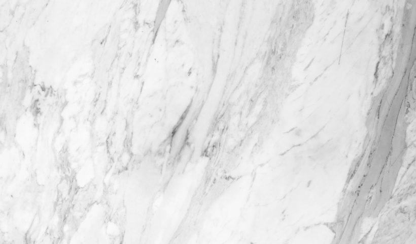 parapety marmur